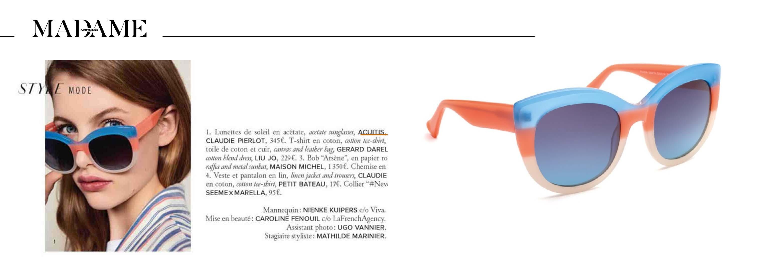 nos-actualites   Acuitis   Maison d Optique et d Audition - Créateur ... 2d3b235cef93