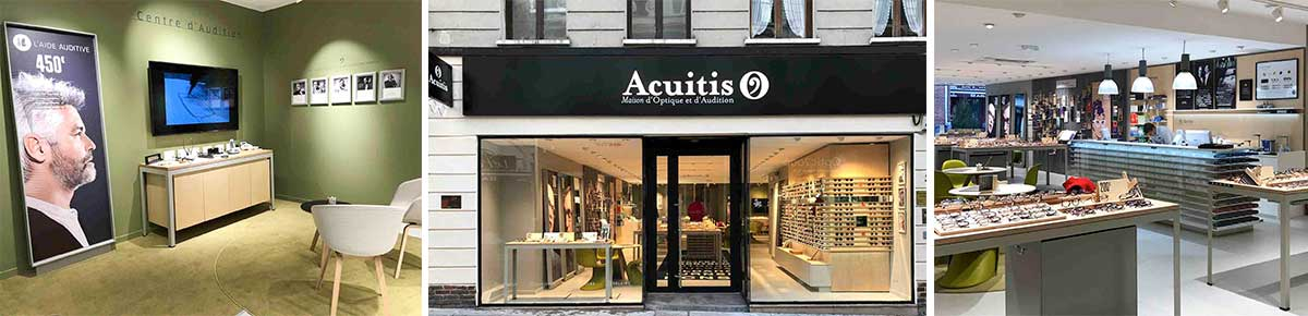 d0aa0560c5bf8 Acuitis ouvre à Arras