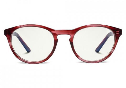 Frames   Acuitis   Maison d Optique et d Audition - Créateur de Lunettes 7a44b87947a6