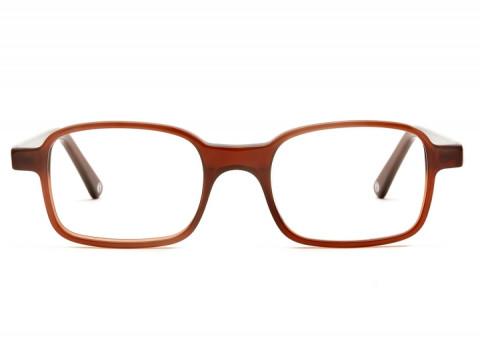 b2eed88b23a9b Frames   Acuitis   Maison d'Optique et d'Audition - Créateur de Lunettes