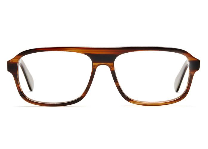 Acuitis Glasses